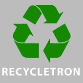 Recycletron