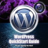 Training for WordPress