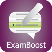 ITIL ExamBoost Pro