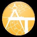 AstroTab Pro icon