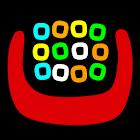 Korean Keyboard plugin icon