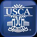 USC Aiken icon