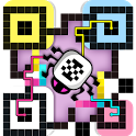 Fancy QR Code Maker icon