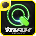 DJMAX 테크니카 Q for Kakao