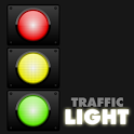 Traffic Light Simulator - FREE icon
