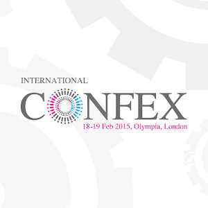 International Confex 2015