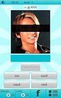 Screenshot of Star Guess