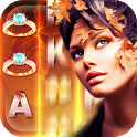 Slots: Princess Autumn icon