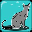 Cat Breeds: Quiz icon