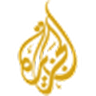 Al Jazeera LIVE icon