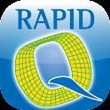 Rapid Q icon