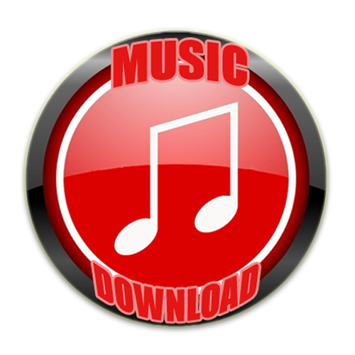 Fast Mp3Music Download
