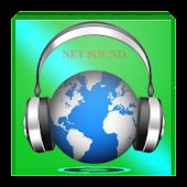 Malayalam Christian Radios