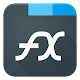File Explorer v3.1.0.2
