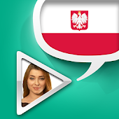 Polish Dictionary with Video