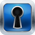 SafeWallet - Password Manager icon