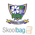 Warradale Primary School icon