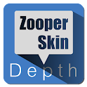 Depth Zooper Skin icon