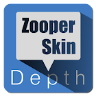 Depth Zooper Skin icon