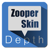 Depth Zooper Skin