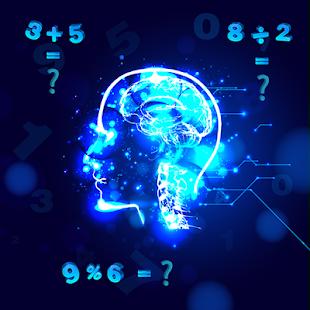 數學智力題 - 智力