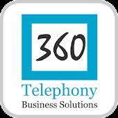360 Telephony