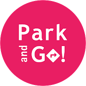 Park and Go - where I parked?