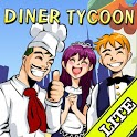 Diner Tycoon Lite icon