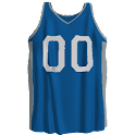 Orlando Magic News logo