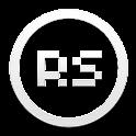 RingSync logo