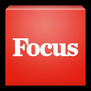 Focus Italia 新聞 App LOGO-APP試玩