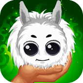 Kuri Pets Android APK Download Free By Black Maple Games
