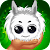Kuri Pets file APK for Gaming PC/PS3/PS4 Smart TV
