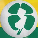NJ Lottery Generators icon