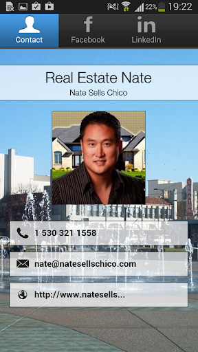 Real Estate Nate