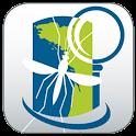 EID Atlantique - Logo