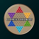 SmartBunny2 Chinese Checkers logo
