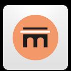 Swissquote icon