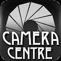 Camera Centre Photo Prints icon