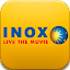INOX 1.4 APK for Android