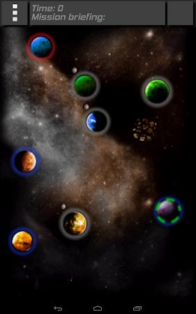 Space STG II - Death Rain 2.8.0 screenshot 89541