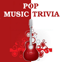 Pop Music Trivia icon