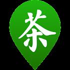 TeaCulture icon
