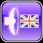 Английские фразы icon