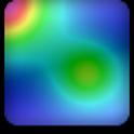 Thermal Pad HD logo