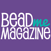 Beadme Issue1
