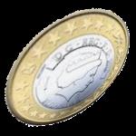 Coin Tosser