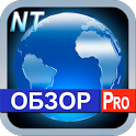 ОБЗОР Pro NT Baykal Apps icon