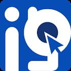 아이지코리아 :: 홈페이지,모바일웹제작,무료홈페이지 icon