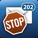 AwayFind  (Email Alerts) logo